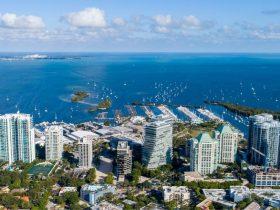 Miami Coconut Grove