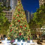 Miami Noel
