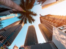 Miami Quartiers