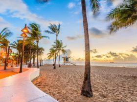 Miami Visiter 1 Jour Itineraire