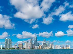 Miami Visiter 2 Jours Itineraire