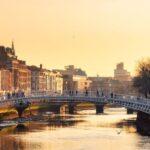 Dublin Conseils Voyage