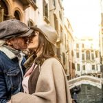 Venise Activites Familiales