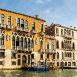 Venise Murano Burano