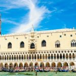 Venise Palais