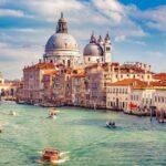 Venise Visiter 3 Jours Itineraire
