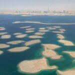 Dubai Archipel The World