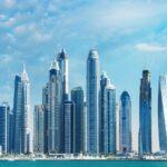 Dubai Informations Utiles