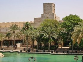 Dubai Musees