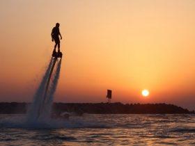 Dubai Que Faire Activites
