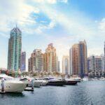 Dubai Tourisme
