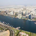 Dubai Visiter 3 Jours Itineraire