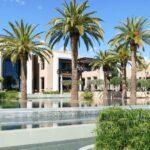 marrakech ou dormir hotels riads