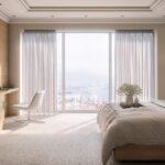 minorque ou dormir hotels