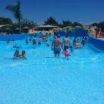 minorque parcs aquatiques
