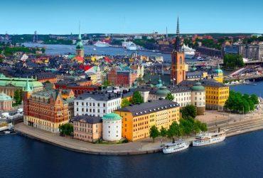 stockholm que faire activites