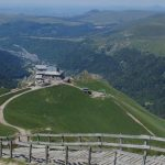 puy de dome camping